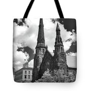 Ani's Place  15257 Tote Bag