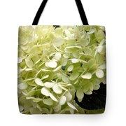 Annabelle Tote Bag
