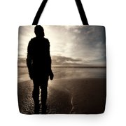 Another Place Number Four Tote Bag