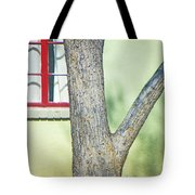Another Small Joy Tote Bag