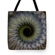 Another Spiral  Tote Bag