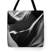 Antelope Canyon 016 Tote Bag