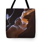 Antelope Canyon 20 Tote Bag