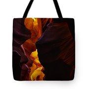 Antelope Canyon 30 Tote Bag