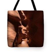 Antelope Canyon 7 Tote Bag