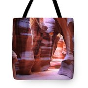 Antelope Canyon1 Tote Bag