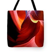 Antelope Magic Tote Bag