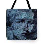 Antigone 2 Tote Bag