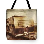 Antique Holidays Tote Bag by Jorgo Photography - Wall Art Gallery