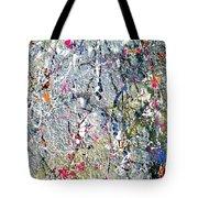 Ap 1  Tote Bag