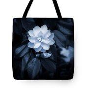 Moonlight Maiden Tote Bag