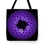 Apoberry Tote Bag
