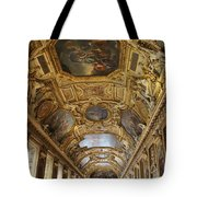 Apollo Gallery Tote Bag