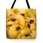 Delicious Applemedley  Tote Bag