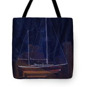 A.princess Tote Bag