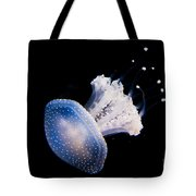 Aquarium Berlin Tote Bag