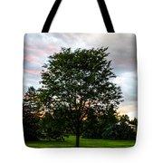 Arbor Tote Bag