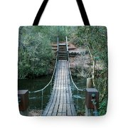 Arcadia Mill 1 Tote Bag