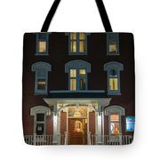 Archer House Northfield Tote Bag