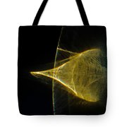 Arching Tote Bag