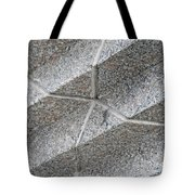 Architectural Detail 3 Tote Bag