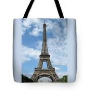 Architectural Standout Tote Bag