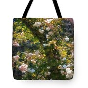 Archway Glorious Tote Bag
