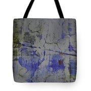 Ariel View Tote Bag