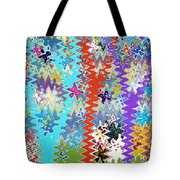 Art Abstract Background 14 Tote Bag