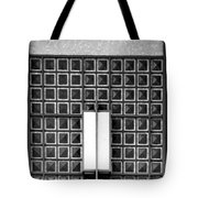 Art Deco Post Office 2 Tote Bag