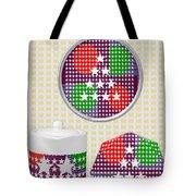 Art On Gifts Pod Products Ornaments Tea Cup Award Reward Grant Appreciation Acknowledgement Meeting  Tote Bag