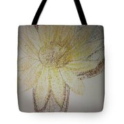 Art Therapy 101 Tote Bag