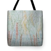Art Therapy 102 Tote Bag