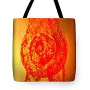 Art Therapy 138 Tote Bag