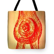 Art Therapy 139 Tote Bag