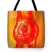 Art Therapy 141 Tote Bag