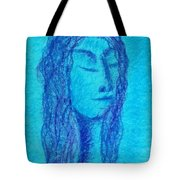Art Therapy 146 Tote Bag