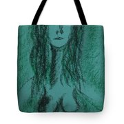 Art Therapy 147 Tote Bag