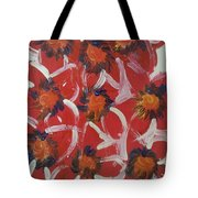 Art Therapy 15 Tote Bag
