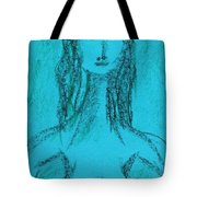 Art Therapy 150 Tote Bag