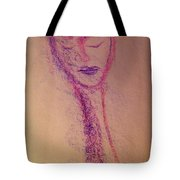 Art Therapy 155 Tote Bag