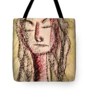 Art Therapy 156 Tote Bag