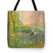 Art Therapy 159 Tote Bag