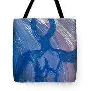 Art Therapy 16 Tote Bag