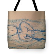 Art Therapy 164 Tote Bag