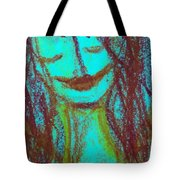 Art Therapy 167 Tote Bag
