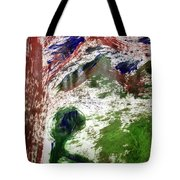 Art Therapy 172 Tote Bag