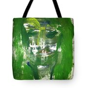 Art Therapy 173 Tote Bag