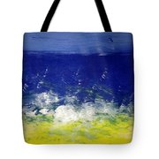 Art Therapy 174 Tote Bag
