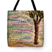 Art Therapy 177 Tote Bag